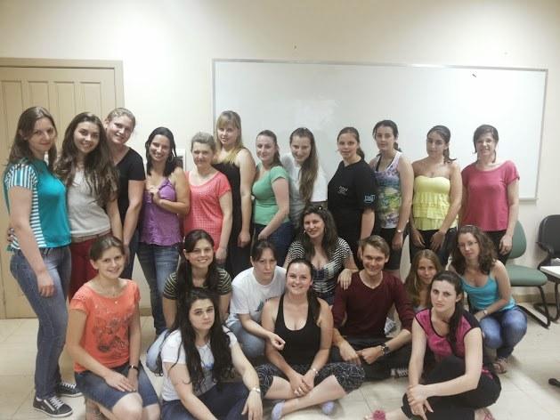 20-03-2014 - Grupo de estudos.jpg