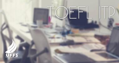 20-08-2015 - TOEFL.jpg