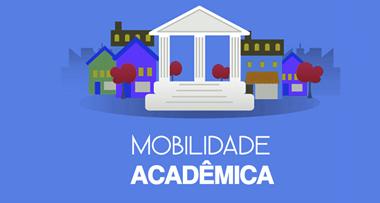 20-09-2016 - Mobilidade.png