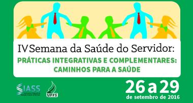 21-09-2016 - Saúde do servidor.jpg