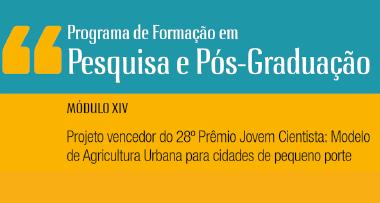 21-10-2015 - Formação.png
