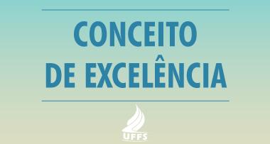 21-12-2015 - UFFS.png