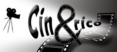 22-04-2014 - Cinerico.jpg