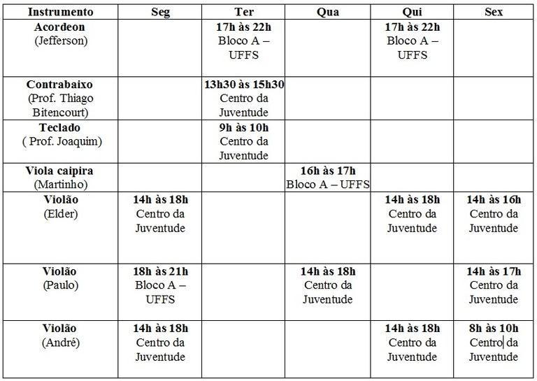 22-05-2014 - tabela.jpg