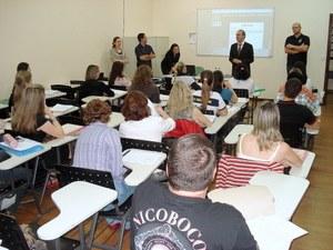 22-09-2012 - Integração2.jpg