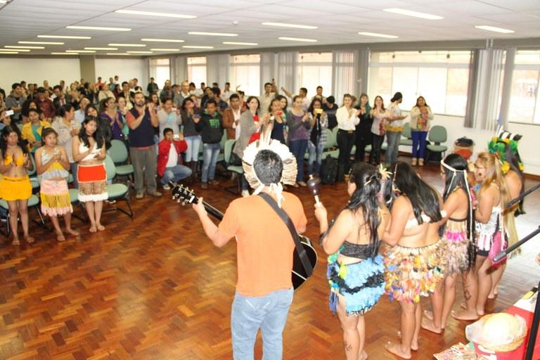 22-10-2015 - Educação do Campo3.png