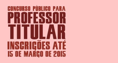 23-02-2015 - Professor titular.jpg