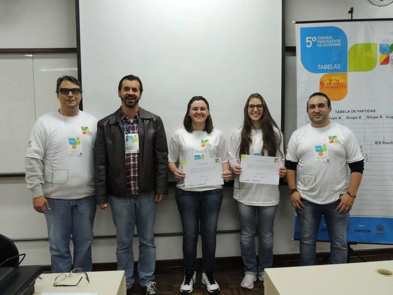 23-06-2015 - Torneio de Economia2.jpg
