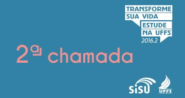 23-06-2016 - SISU.png