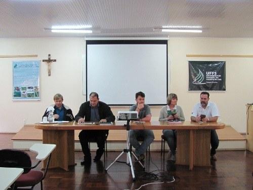 23-11-2011 - Agricultura.jpg