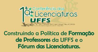 23-11-2015 - Conferência.png