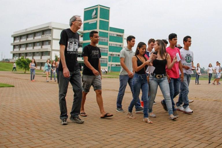23102015_-_Insti_-_Semana_do_Diversa_Escolas_-_Ariel_Tavares_23.jpg
