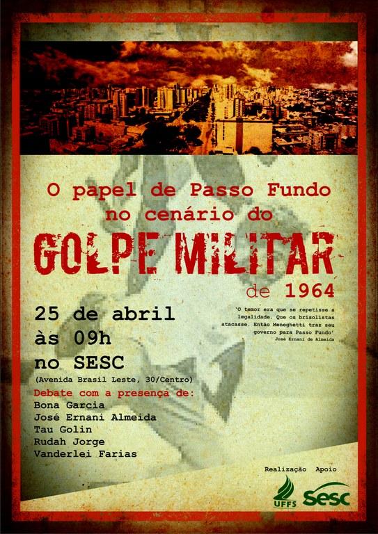 24-04-2014 - Golpe2.jpg