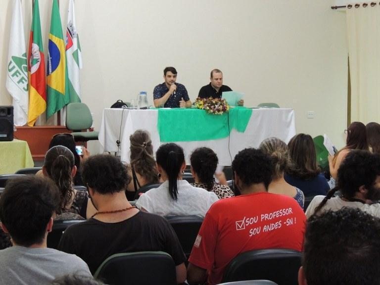 24-11-2014 - Semana acadêmica.jpg