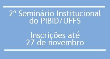 24-11-2015 - Seminário.jpg