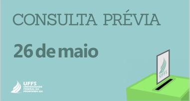 25-05-2015 - Consulta.png