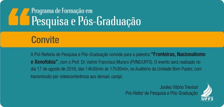 25-07-2016 - Formação.jpg