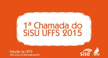 26-01-2015 - SiSU.jpg