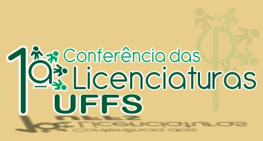 26-05-2015 - Conferência.png