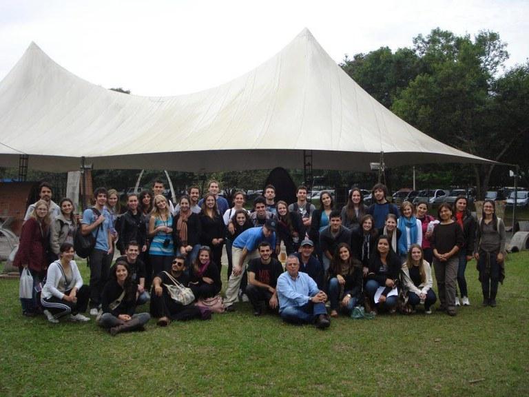 26-06-2012 - USP.jpg