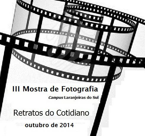 26-08-2014 - Mostra.png
