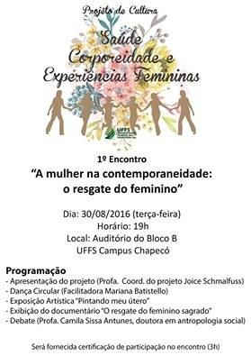 26-08-2016 - Saúde e corporiedade.jpg