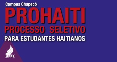 27-06-2016 - ProHaiti.png