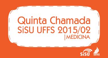 27-07-2015 - SiSU.png