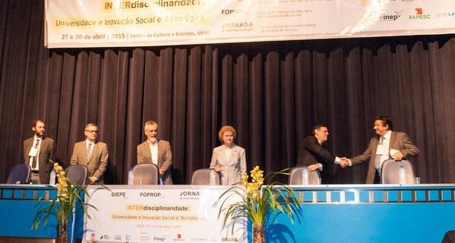 28-04-2015 - Seminário.jpg