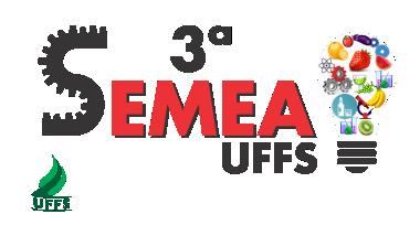 28-04-2016 - SEMEA.png