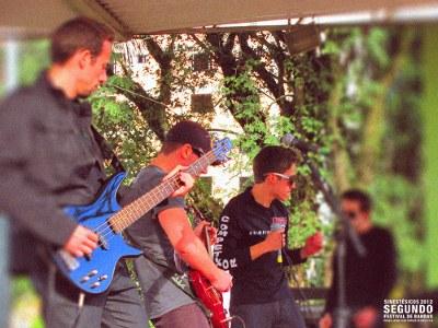 28-05-2012 - Festival2.jpg