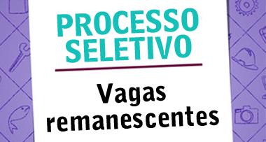 29-07-2016 - Processo seletivo.jpg