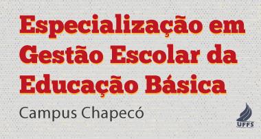 29-08-2016 - Especialização.jpg