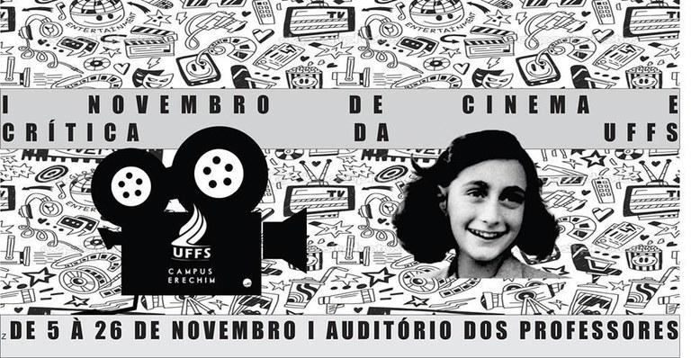 29-10-2015 - Cinema.jpg