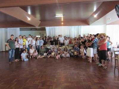 30-11-2011 - Confraternização.jpg
