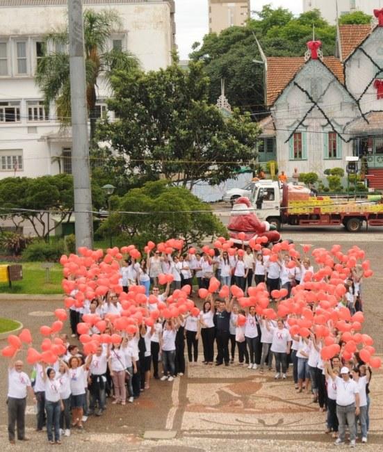 30-11-2012 - Aids2.jpg