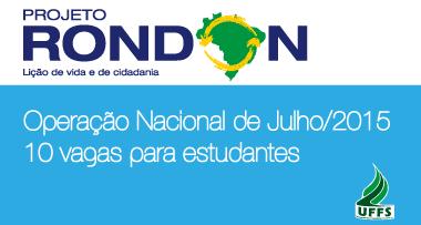 31-03-2015 - Rondon.png