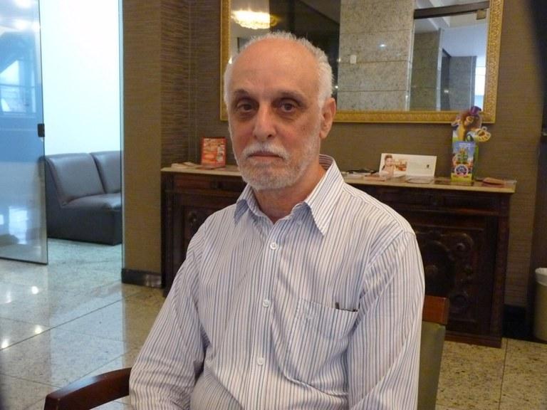 31-08-2016 - Professor Acízelo.jpg