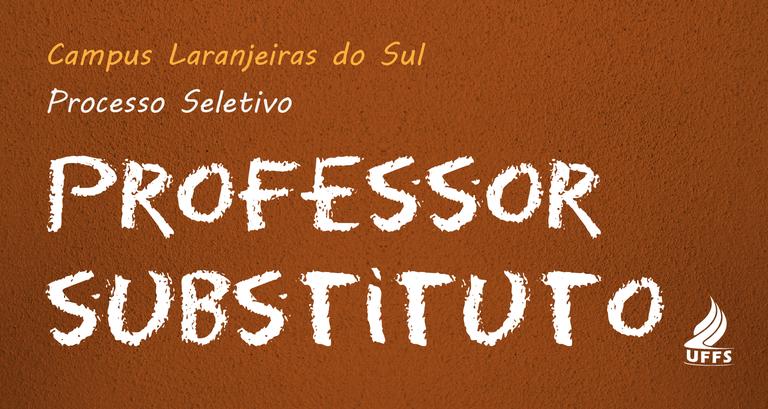 31-08-2016 - Professor substituto.jpg