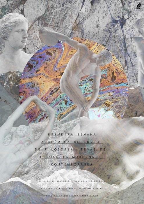 31-10-2013 - Filosofia.jpg