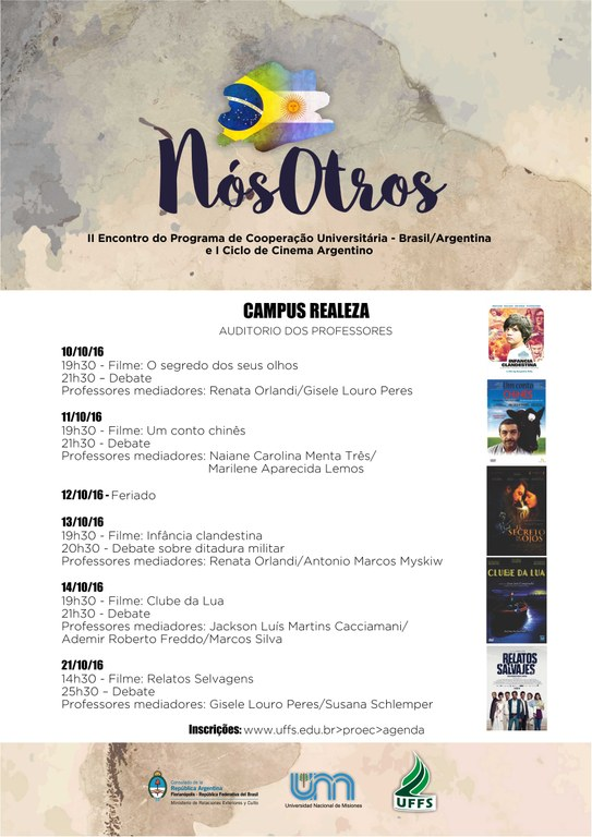 Cartaz_nósotros.jpg