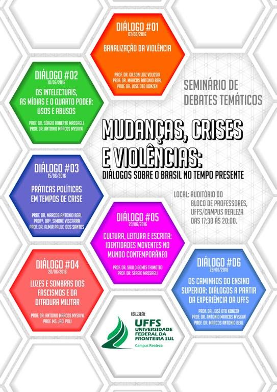 Cartaz_Seminrios_de_Mudanas_Crises_e_Violencias_v2_2.jpg