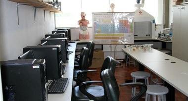 17-04-2014 - Laboratório.jpg