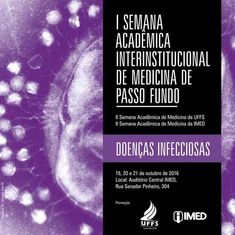 facebook semana academica medicina 2016-2 (2).png