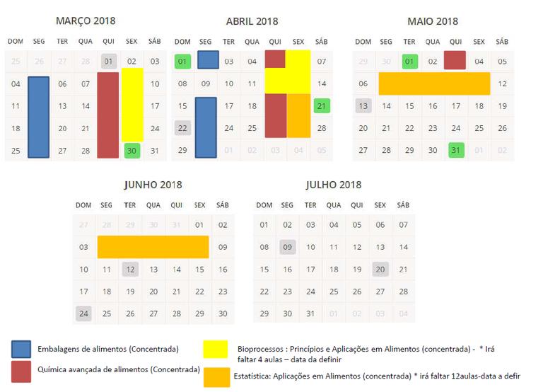 HORÁRIOS 2018.2.png