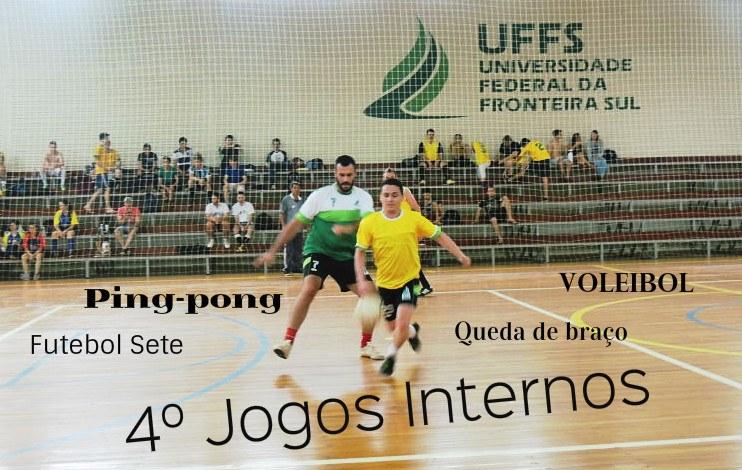 JOGOS_INTERNOS_TADEU_SALGADO.jpg