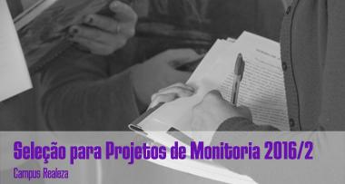 Programa_de_monitoria_site_realeza.png