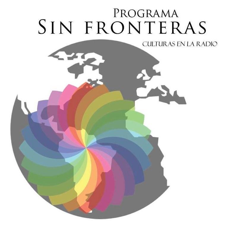 programa_sin_fronteras_opt.jpg