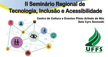 02-10-2015 - Seminário.png