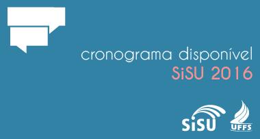 05-01-2016 - SiSU.png